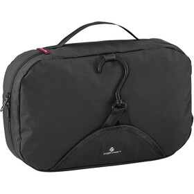 Eagle Creek Pack-It Wallaby Toiletry Bag, black